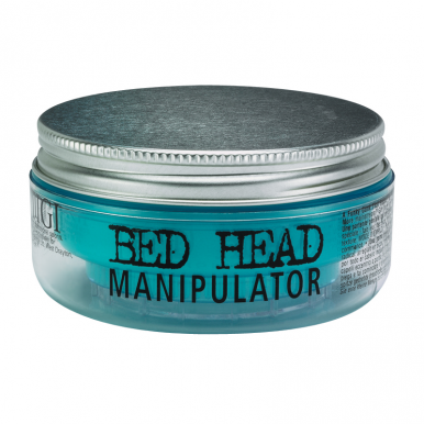 Tigi Bed Head Manipulator 57ml - Modelačná pasta