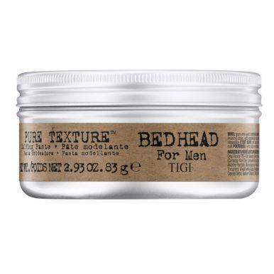 Tigi Bed Head Pure Texture Molding Paste 83g - Modelovacia pasta