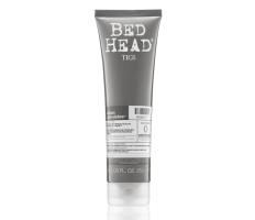 Tigi Bed Head Reboot Scalp Shampoo 250ml - Šampón na citlivú pokožku hlavy