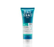 Tigi Bed Head Recovery Conditioner 200ml - Kondicionér na suché vlasy