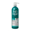Tigi Bed Head Recovery Conditioner 750ml - Kondicionér pre suché vlasy