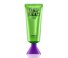Tigi Bed Head Screw It Curl Hydrating Oil 100ml - Hydratačný gélový olej na vlny