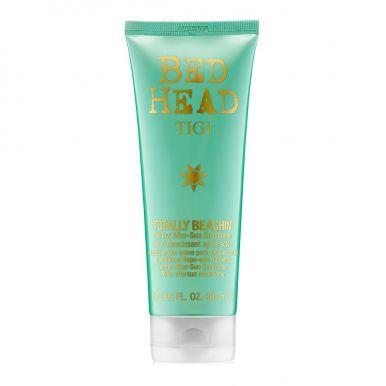 Tigi Bed Head Totally Beachin Conditioner 200ml - Kondicionér na vlasy po slnení