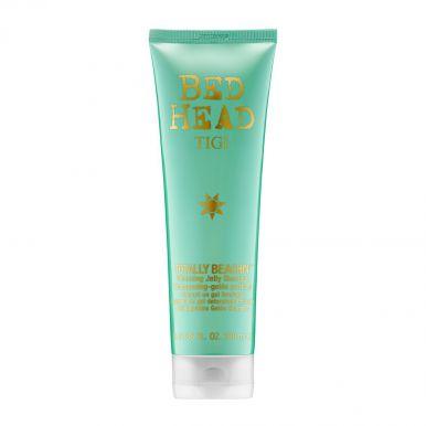 Tigi Bed Head Totally Beachin Shampoo 250ml - Šampón na vlasy po slnení