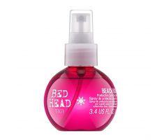 Tigi Bed Head Totally Beachin Spray 100ml - Ochranný sprej na farbené vlasy