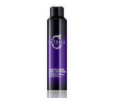 Tigi Catwalk Bodifying Spray 240ml - Sprej na objem