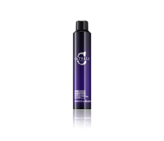 Tigi Catwalk Firm Hold Hairspray 300ml - Lak na vlasy od korienkov