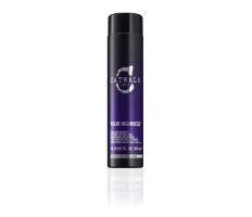 Tigi Catwalk Your Highness Elevating Shampoo 300ml - Šampón pre objem