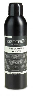 Togethair Dry Shampoo 250ml - Suchý šampon