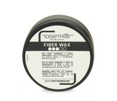 Togethair Fiber Wax 100ml - modelační krémový vosk se střední fixací