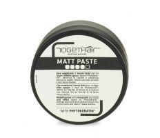 Togethair Matt Paste 100ml - modelační vosk se silným účinkem a matujícím efektem
