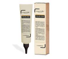 Togethair Peeling Scrub Exfoliating Treatment 100ml - čistící scrub