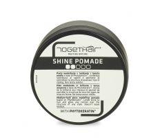 Togethair Shine Pomade 100ml - modelační pomáda se střední fixací a leskem