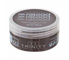 Trinity Reload Hard Volume Gel 100ml - Gél na modelovanie účesu