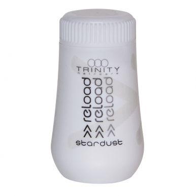 Trinity Reload Star Dust 10g - matujúci púder