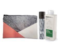 Vánoční Balíček Framesi - Volumizing Šampon 250ml + Roots Up Mousse 100ml