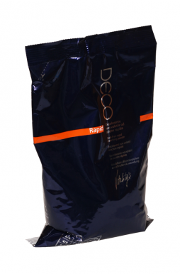 Vitalitys Deco melír Deco-Rapid sáček 500g - Bezprašný melír