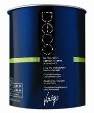 Vitalitys Deco melír Deco-Soft 400g - Melír bez amoniaku