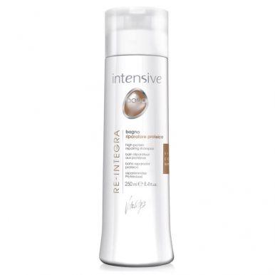 Vitalitys Intensive Aqua Re-Integra 250ml Shampoo - Proteínový reparačný šampón