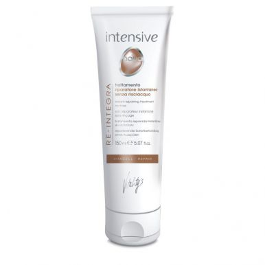 Vitalitys Intensive Aqua Re-Integra Treatment 150ml - Bezoplachová kúra