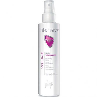 Vitalitys Intensive Aqua Volume Spray 150ml - Sprej na objem