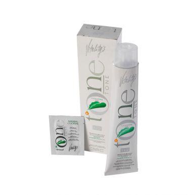 Vitality´s Tone 100ml - bezčpavkový preliv na vlasy