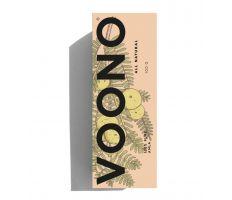 VOONO Amla 100g - Regenerační kondicionér a maska/ ztmavovač odstínu