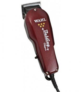Wahl 5 Star Balding 4000-0471 - Profesionálny sieťový strojček na vlasy
