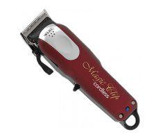 Wahl 5 Star Cordless Magic Clip 08148-016 - Profesionálny akumulátorový strojček na vlasy