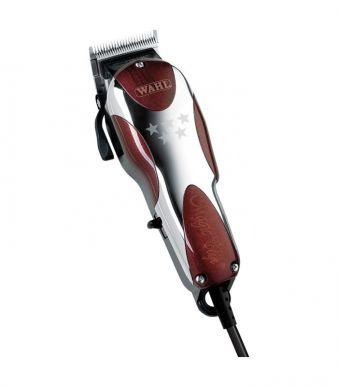 Wahl 5 Star Magic Clip 4004-0472 - Profesionálny sieťový strojček na vlasy