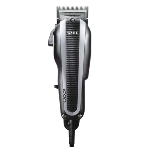 Wahl Classic Icon 4020-0470 - Profesionálny sieťový strojček na vlasy 11e956fa590