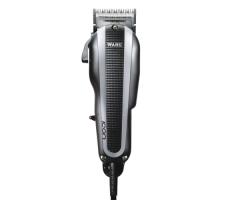 Wahl Classic Icon 4020-0470 - Profesionální síťový strojek na vlasy