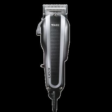 Wahl Classic Icon 4020-0470 - Profesionálny sieťový strojček na vlasy
