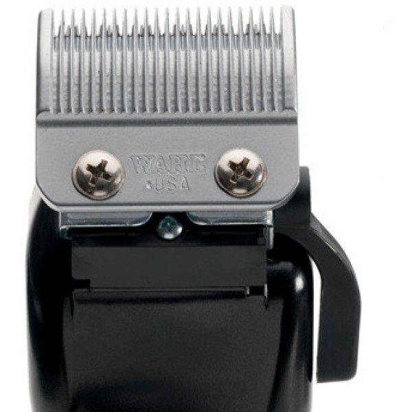... Wahl Classic Super Taper 4008-0480 - Profesionálny sieťový strojček na  vlasy bed2beb907a