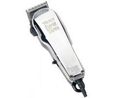 Wahl Classic Super Taper Chrome 4005-0472 - Profesionálny sieťový strojček na vlasy