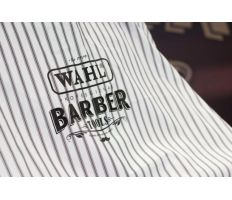 Wahl Holiaca pláštenka Barber