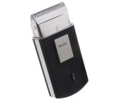 Wahl Mobile Shaver 3615-0471 - Cestovný holiaci strojček