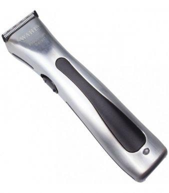 Wahl ProLithium Beret Trimmer 4216-0471 - Kontúrovací strojček na vlasy
