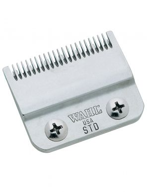 Wahl strihacia hlavica - Magic Clip Blade (02191-100)