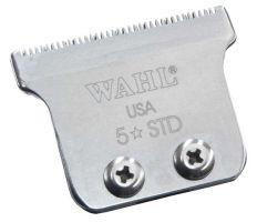 Wahl strihacia hlavica - Standard Blade Set (01062-1001)