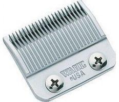 Wahl strihacia hlavica- Taper Blade Set Standard (01006-200)