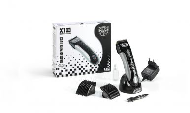 Kiepe X1 HD Professional - Stříhací strojek