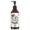 Yope Natural Liquid Soap Vanilla & Cinnamon 500ml - Tekuté hydratačné mydlo